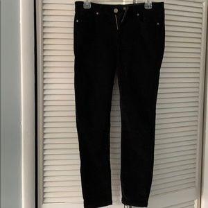 Paige Denim Corduroy Jeans